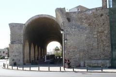 Heraklion-Greece-Crete-dostoprimechatelnosti-foto-01-0015
