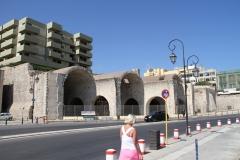 Heraklion-Greece-Crete-dostoprimechatelnosti-foto-01-0016