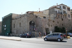 Heraklion-Greece-Crete-dostoprimechatelnosti-foto-01-0017