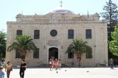 Heraklion-Greece-Crete-dostoprimechatelnosti-foto-01-0018