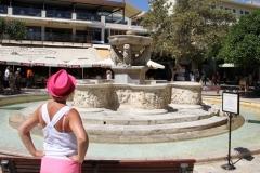 Heraklion-Greece-Crete-dostoprimechatelnosti-foto-01-0025