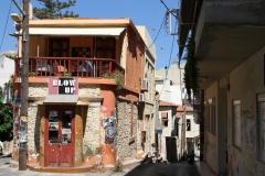Heraklion-Greece-Crete-dostoprimechatelnosti-foto-01-0028