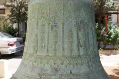 Heraklion-Greece-Crete-dostoprimechatelnosti-foto-01-0031