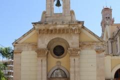 Heraklion-Greece-Crete-dostoprimechatelnosti-foto-01-0032