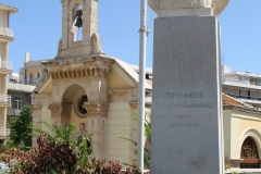 Heraklion-Greece-Crete-dostoprimechatelnosti-foto-01-0033