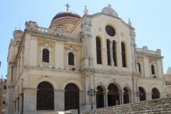 Heraklion-Greece-Crete-dostoprimechatelnosti-foto-01-0034
