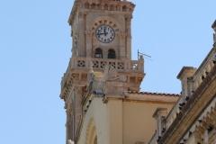 Heraklion-Greece-Crete-dostoprimechatelnosti-foto-01-0041