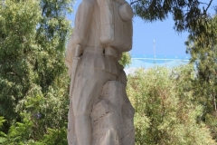 Heraklion-Greece-Crete-dostoprimechatelnosti-foto-01-0043