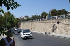 Heraklion-Greece-Crete-dostoprimechatelnosti-foto-01-0044