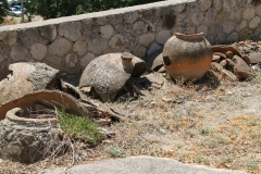 Heraklion-Greece-Crete-dostoprimechatelnosti-foto-01-0045
