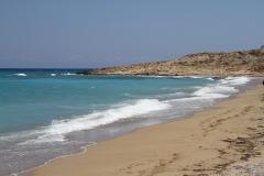 Heraklion-Greece-Crete-dostoprimechatelnosti-foto-01-0046