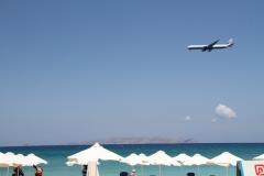 Heraklion-Greece-Crete-dostoprimechatelnosti-foto-01-0048