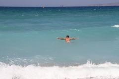 Heraklion-Greece-Crete-dostoprimechatelnosti-foto-01-0050