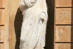 2013-Italy-Rome-03-00006