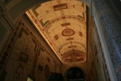 2013-Italy-Rome-03-00007