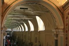 2013-Italy-Rome-03-00008