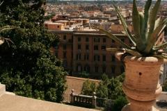 2013-Italy-Rome-03-00009