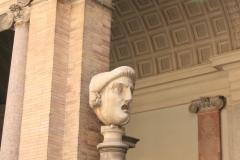 2013-Italy-Rome-03-00010