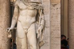 2013-Italy-Rome-03-00011