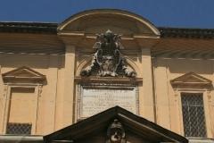 2013-Italy-Rome-03-00015