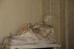 2013-Italy-Rome-03-00017