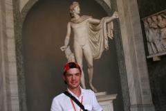 2013-Italy-Rome-03-00020