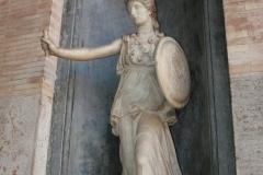 2013-Italy-Rome-03-00021