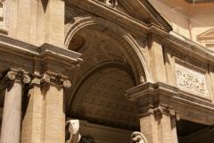 2013-Italy-Rome-03-00023