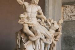 2013-Italy-Rome-03-00024