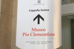 2013-Italy-Rome-03-00027