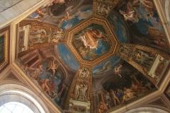 2013-Italy-Rome-03-00029