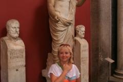 2013-Italy-Rome-03-00031