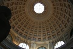 2013-Italy-Rome-03-00032