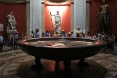 2013-Italy-Rome-03-00033