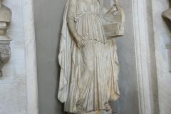 2013-Italy-Rome-03-00034
