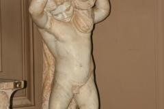 2013-Italy-Rome-03-00036