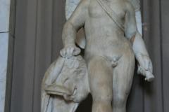2013-Italy-Rome-03-00037