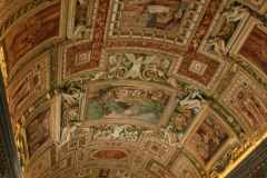 2013-Italy-Rome-03-00040