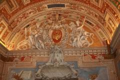 2013-Italy-Rome-03-00041