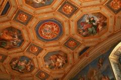 2013-Italy-Rome-04-00004