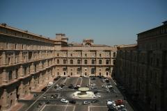 2013-Italy-Rome-04-00005