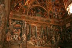 2013-Italy-Rome-04-00008