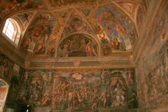 2013-Italy-Rome-04-00009