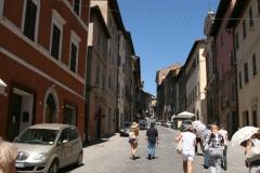 2013-Italy-Urbino-00-00001