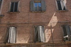 2013-Italy-Urbino-00-00002