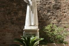 2013-Italy-Urbino-00-00003