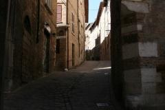 2013-Italy-Urbino-00-00005