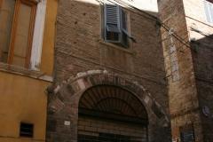2013-Italy-Urbino-00-00007