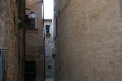 2013-Italy-Urbino-00-00009