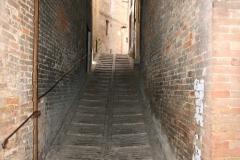 2013-Italy-Urbino-00-00011